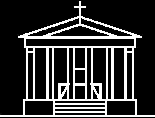 Eglise Catholique Romaine Genève | Au cœur de la cité genevoise,une église joyeuse et rayonnante